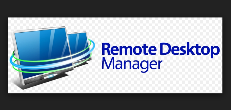 Remote Desktop Manager Enterprise 3.5.4.2 Cracked Mac OS X