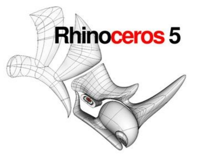 Rhinoceros for Mac 5.2.3 Cracked Serial For Mac OS X Free Download