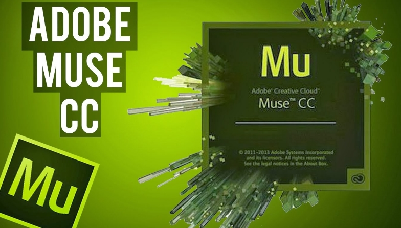 Adobe Muse CC 2017 Crack Serial For Mac OS Sierra Free Download