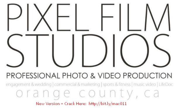 Pixel Film Studios - Film Distortion Effects Bundle Vol.1 Cracked Serial For Mac OS X Free Download