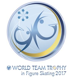 WORLD TEAM TROPHY 2017
