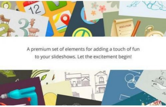 Elements for iWork 3.0.1	Cracked Serial For Mac OS X Free Download