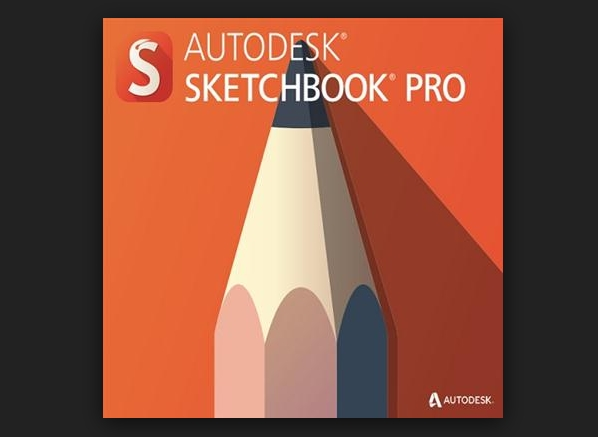 Autodesk SketchBook Pro 2016 R1 v8.0 Cracked Mac OS X Free Download