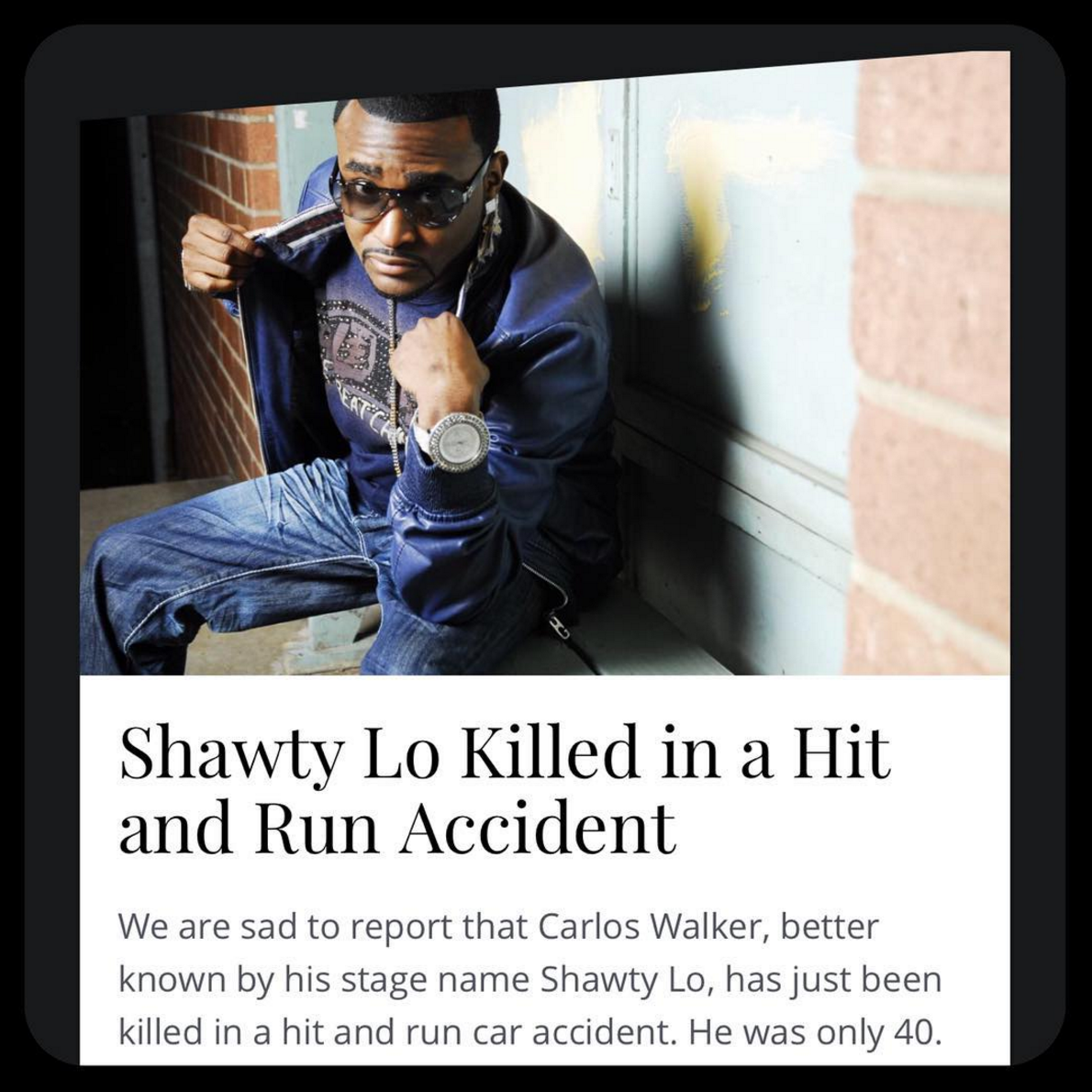 shawty-lo-passes-away