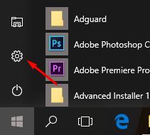 Как отключить прокси в Internet Explorer?