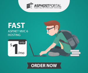 Reliable ASP.NET Hosting