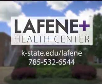 Lafene Health Center