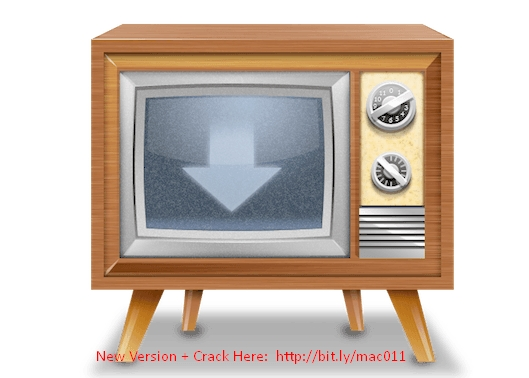 VideoboxPro 1.1.7 Cracked Serial For Mac OS X Free Download