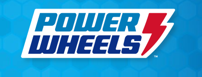 Power-Wheels Coupons