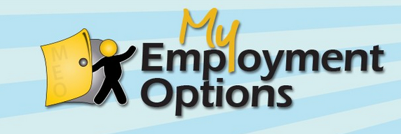 My Employment Options Coupons
