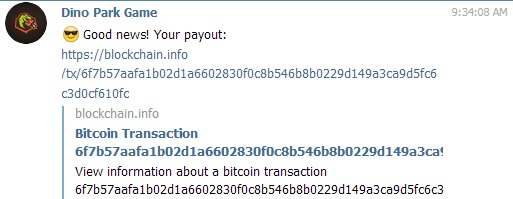FREE BTC with these SELECT TELEGRAM BOTS+PAY OUT PROOFS!