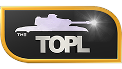 Tanki Online ProLeague