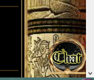 chatbox_footer - La chat box despegable no se visualiza Ghl3CkriTySAQ7qobjeIsQ