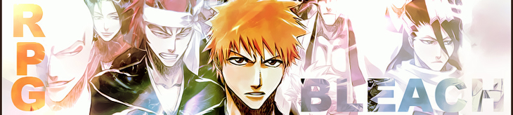 RPG_Bleach