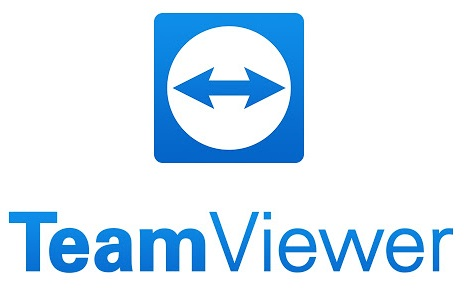 94% Off Teamviewer.com Coupon & Promo Codes 2017 LifeTime License